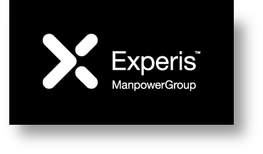 Experis, Manpower Group